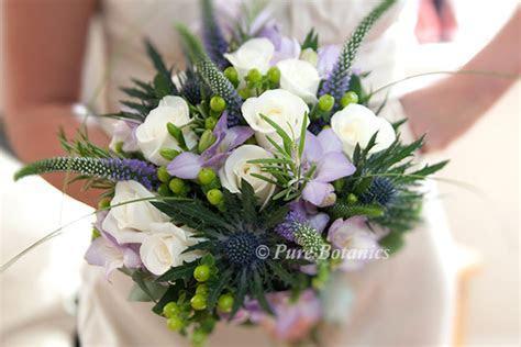 Bridal Bouquets   Pure Botanics