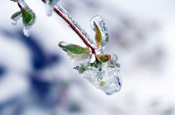 40-freezing_rain