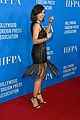 alison elisabeth jenny go glam for hfpa banquet 03