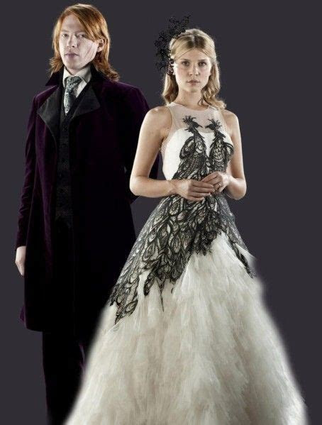 51 best images about Harry Potter Wedding on Pinterest