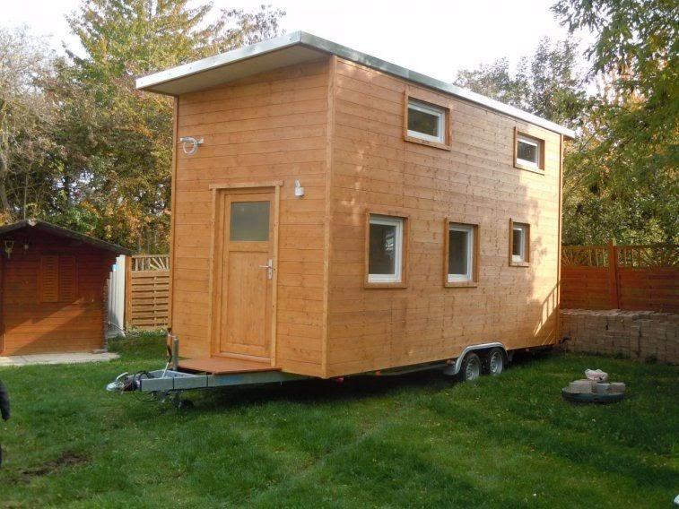 Schnäppchen Häuser Bis 5000 Euro