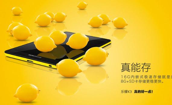 Lenovo-K3-Music-Lemon-07-570