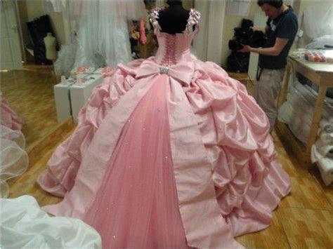 ideas  gypsy wedding dresses  pinterest big