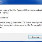 Configuración Amiga Explorer (5)