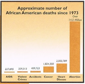http://wp.production.patheos.com/blogs/standingonmyhead/files/2015/01/afro-american-abortion.jpg