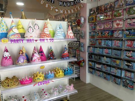 Balloon Design Shop   Helium Balloon   Events   Party