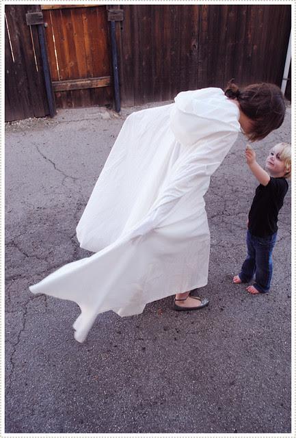 cloak5