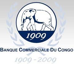 Accusés de suspension abusive d'un contrat de travail : la BCDC et consorts à la barre