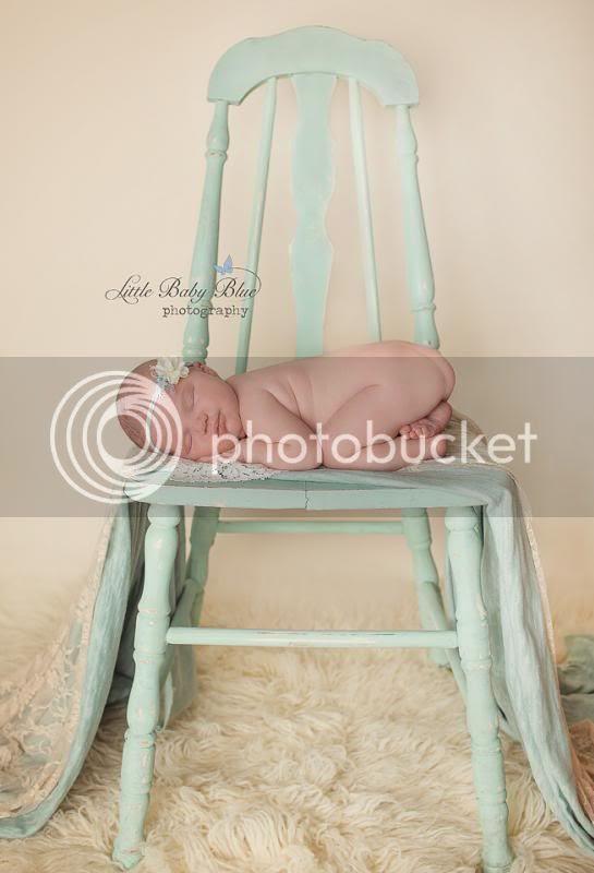 photo KateGray-Newborn-web13_zps25b00e96.jpg