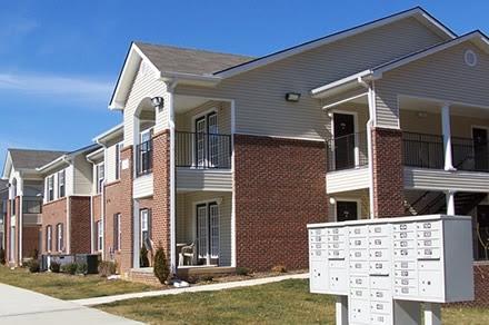 Jcha Housing For Families Vets Seniors Johnson City