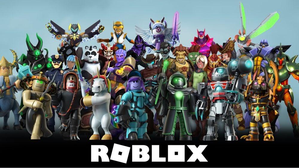 Roblox Guardia In Exile