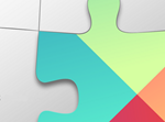 Google Cast SDK Gets Final Release As Play Services 4.2 Is Rolled Out To All Devices – Prepare For The Flood Of Chromecast Apps