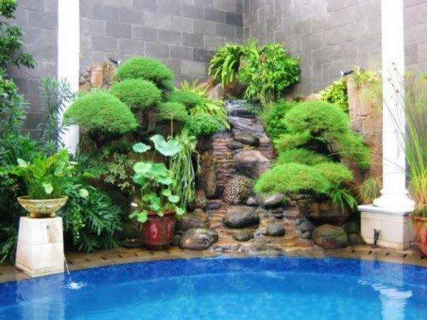 Here is My Collection: Home landscaping designs sri lanka