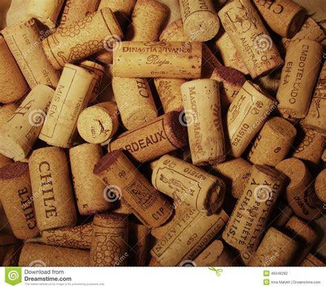 wine cork wallpaper gallery