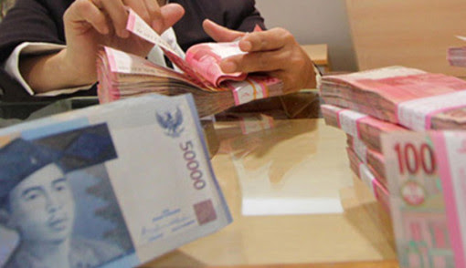 6 Trik agar Pinjaman Disetujui Bank - JPNN.COM
