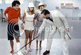 photo on-a-vole-la-cuisse-de-jupiter-1980-03-g.jpg