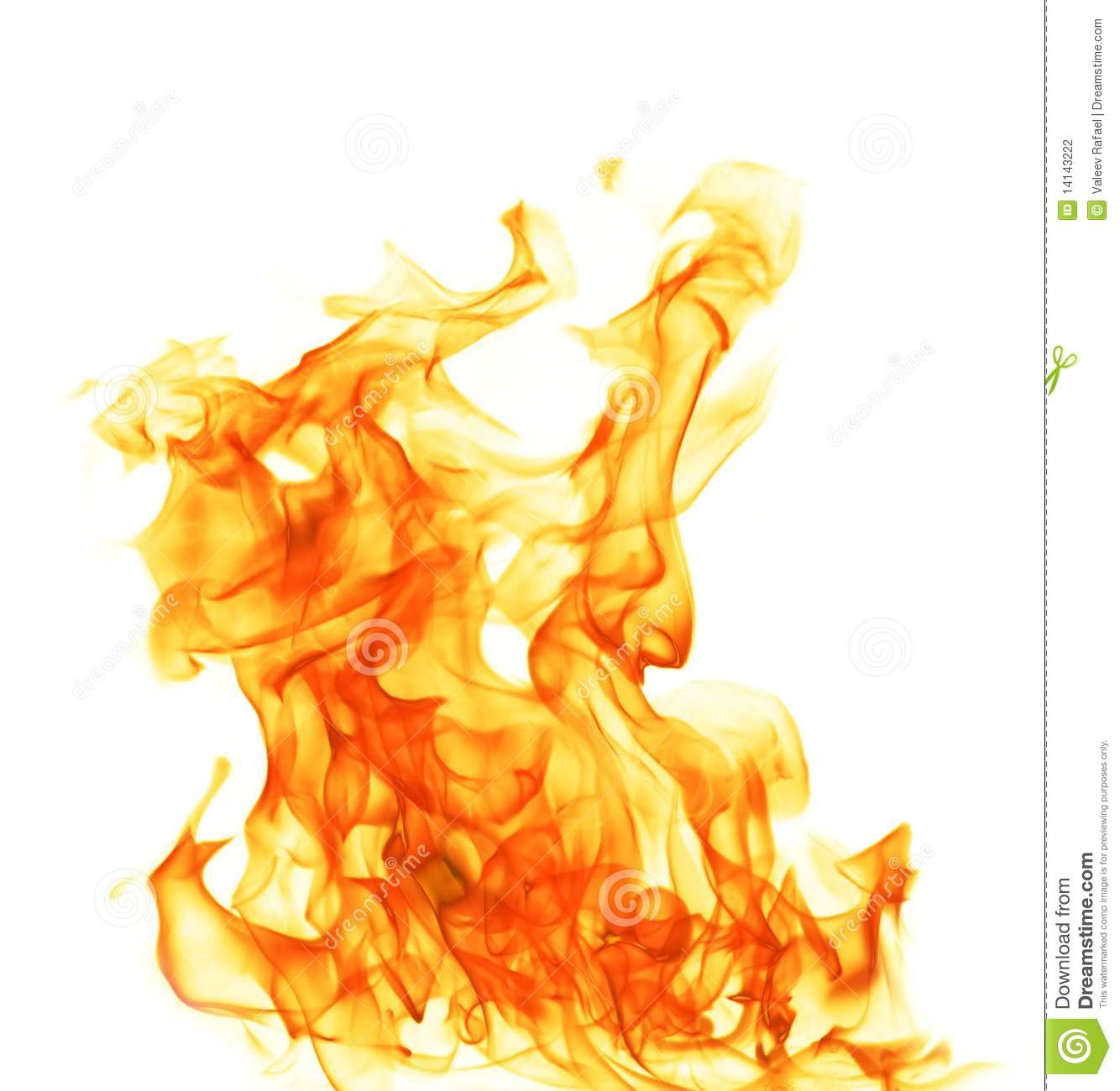 http://thumbs.dreamstime.com/z/fire-isolated-white-background-14143222.jpg
