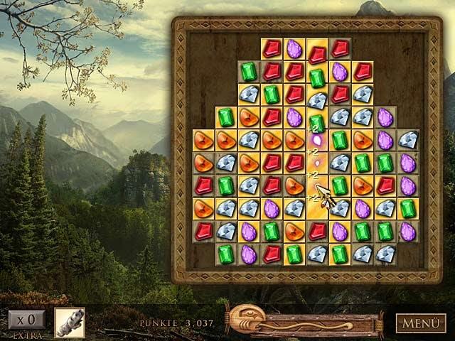 Spiele Kostenlos Jewel Quest