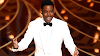 Breaking: Chris Rock Tests Positive For COVID-19 And Urges Fans To Get The Vaccine
