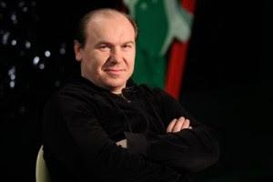 Леоненко советует Шевченко не ехать на Евро