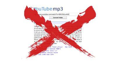 worlds largest youtube  mp converter