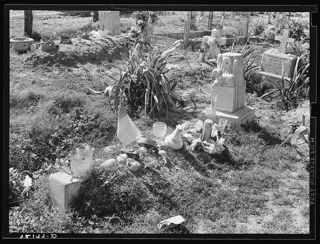Image, Source: digital file from original