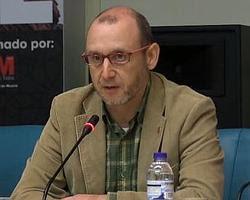 Alejandro García Sanjuán