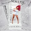 Megan Thee Stallion - Good News (Album) [iTunes Plus AAC M4A]