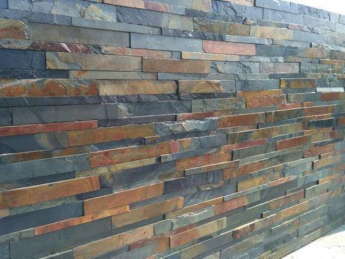stone wall cladding 500x500