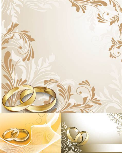 Wedding Card Design Software Photograph   floral wedding inv