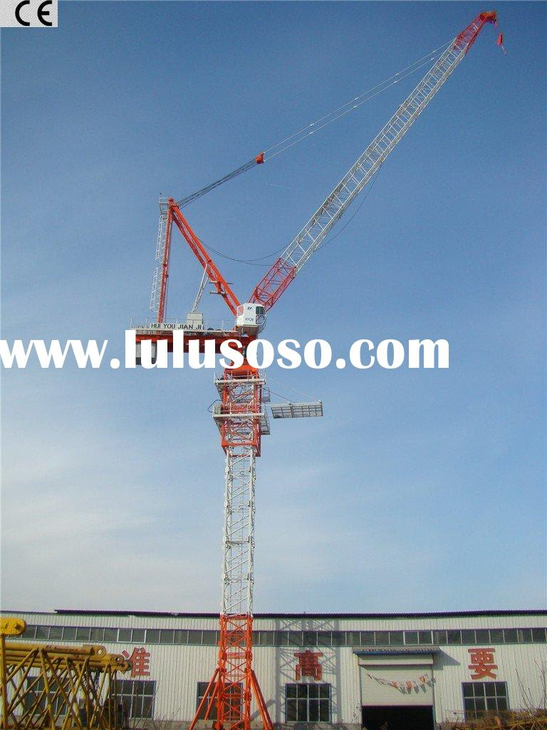 portable jib cranes rental nj, portable jib cranes rental ...