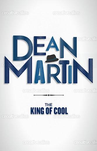 Dean_martin_shane_rgb_2