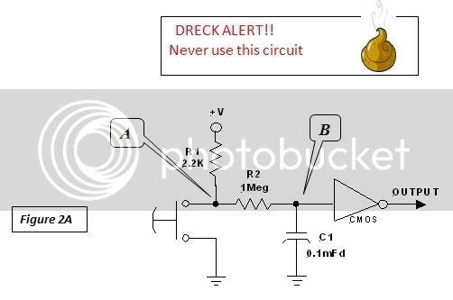 larry u0026 39 s circuit blog