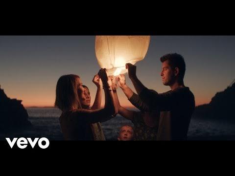 I Still Believe Lyrics - Jeremy Camp