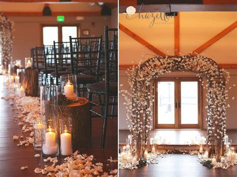 30 best Fishermens Inn   Elburn, Illinois Wedding   Winter