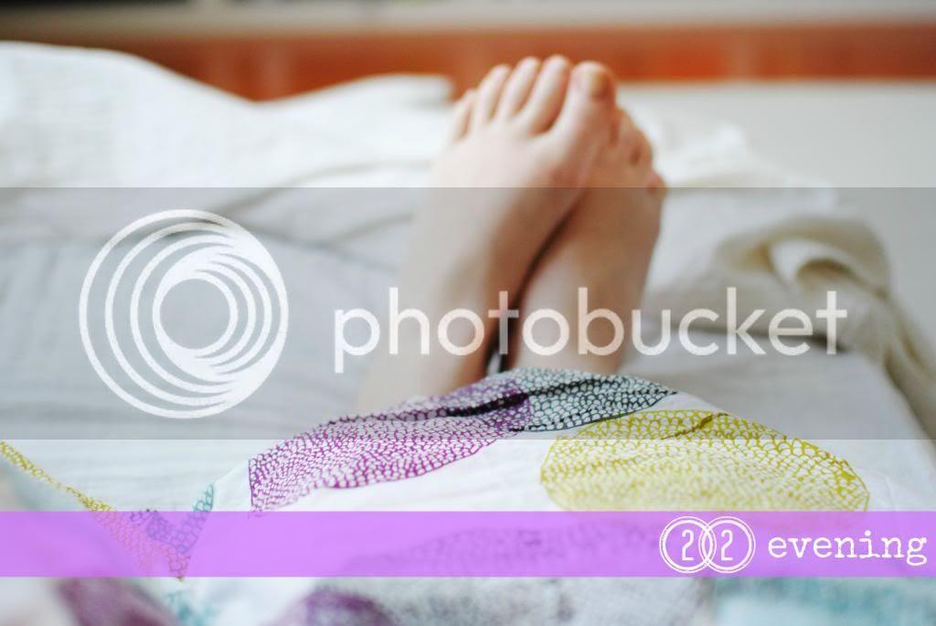photo DSC_1015_zps1a8cea73.jpg