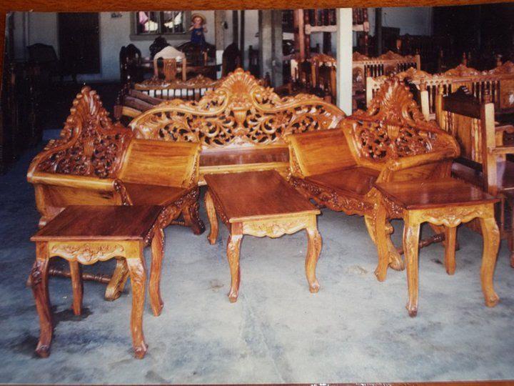 Philippines Fine Woodwork August Shipment Prices - Rocking ...