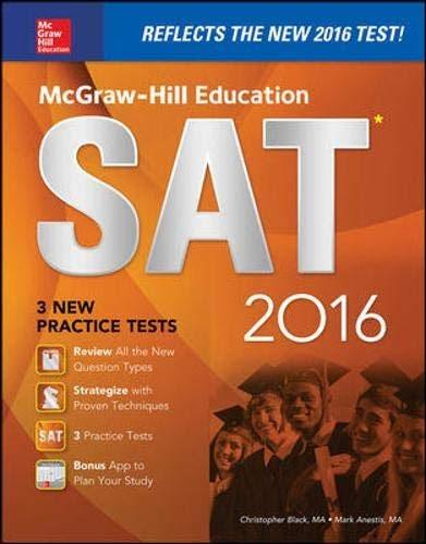 mcgraw hill sat 2018 pdf download