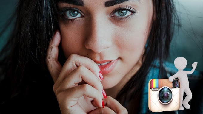 [100% Off UDEMY Coupon] - INSTAGAME-Instagram Seduction System for Millennials