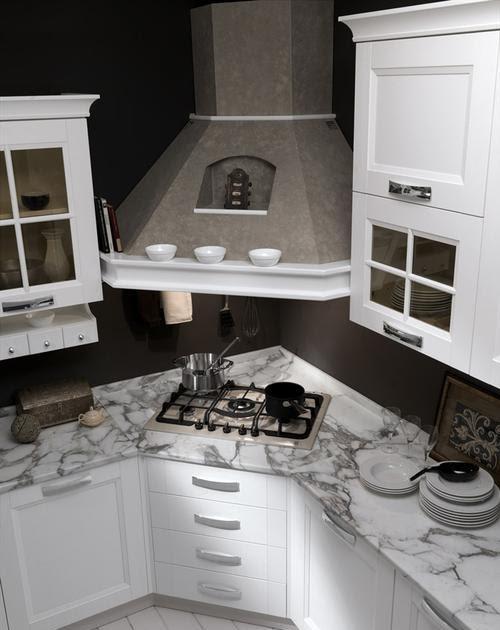 Casa immobiliare accessori piano cottura angolo for Piani casa accessibili