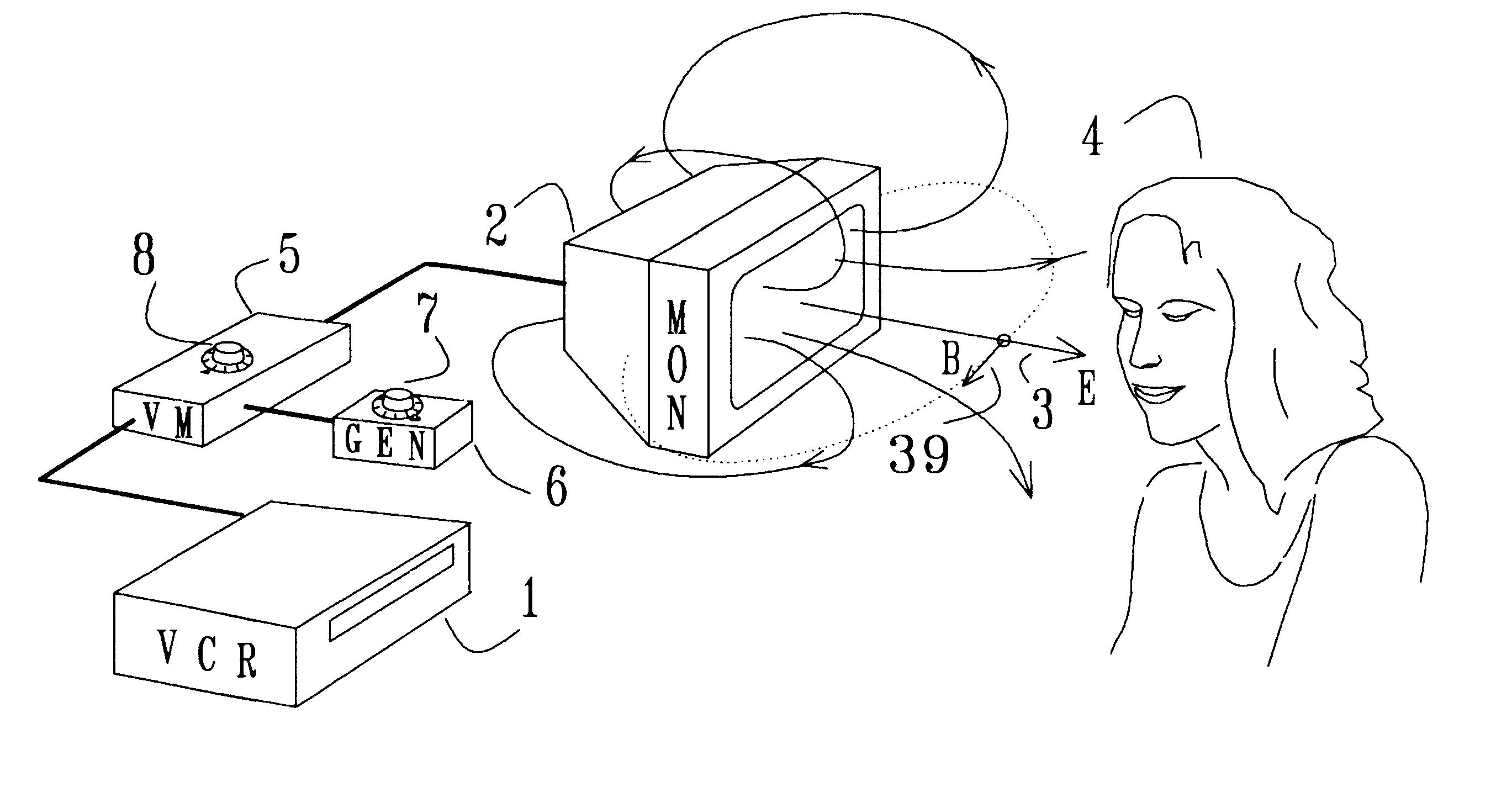http://patentimages.storage.googleapis.com/US6506148B2/US06506148-20030114-D00000.png