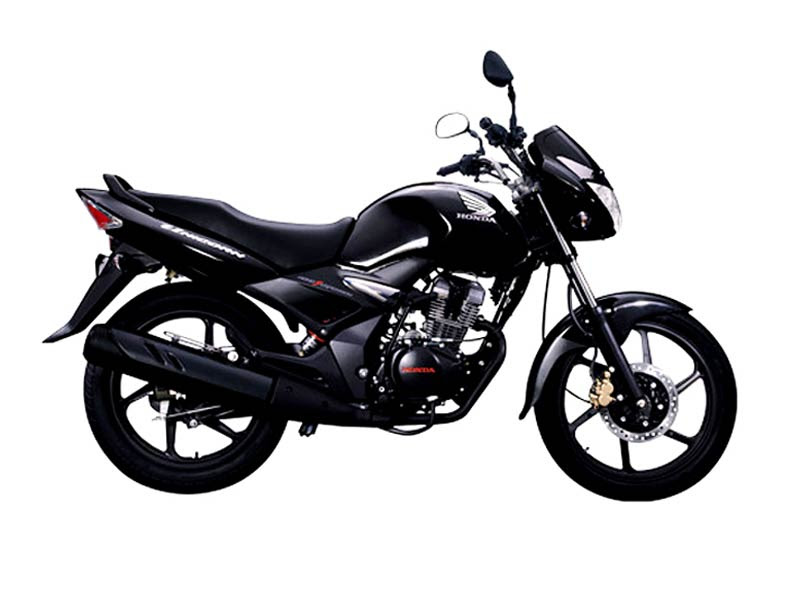 Honda Unicorn 150cc Review Bikeadvicein | 2016 Car Release Date