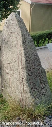 Sigtuna, Sweden 10