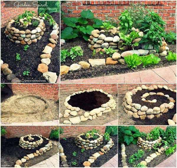 AD-Gardening-Tips-16