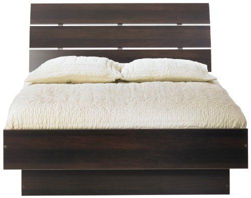 White Bedroom Sets Full