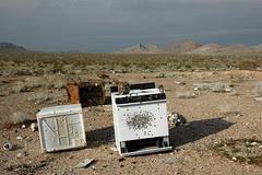 20 shot appliances3web .jpg