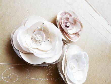 wedzu_blossoms_cute and unique