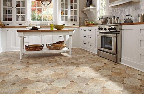 Macadam Floor And Design 1500 Trend Home Design 1500 Trend
