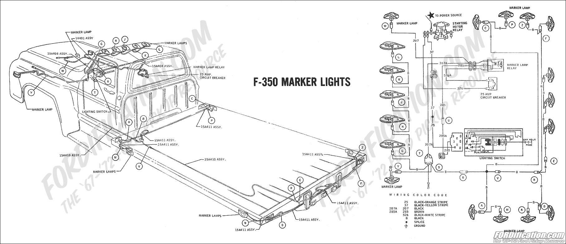 1969 Gmc Truck Wiring Diagram Gota Wiring Diagram