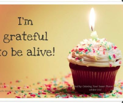 Quotes About Having Another Birthday 22 Quotes